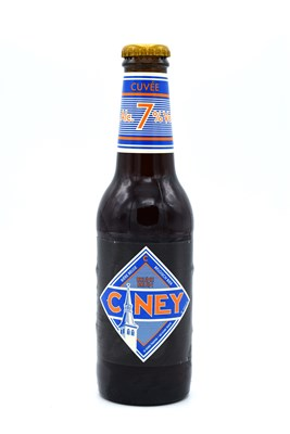 Ciney Brown 25cl