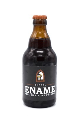 Ename Brown 33cl