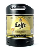 Leffe Blonde Perfect Draft 6L