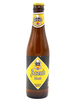 Arend Blond 33cl