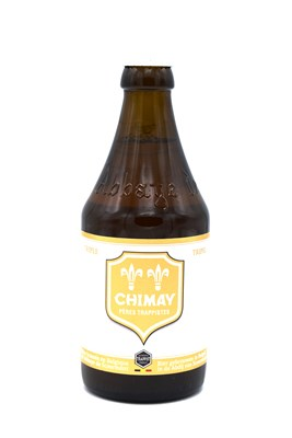 Chimay Tripel 33cl
