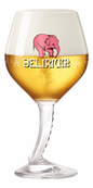 Glass Delirium 33cl