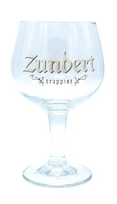 Glass Zundert 33cl