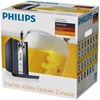 Philips Perfect Draft Beertap