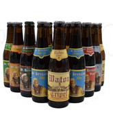 St. Bernardus Collection 16 st.